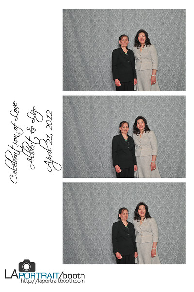 Liz & Albert Photobooth Prints-031-31