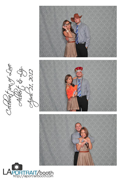 Liz & Albert Photobooth Prints-126-126