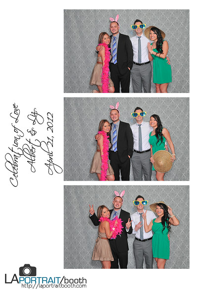 Liz & Albert Photobooth Prints-044-44