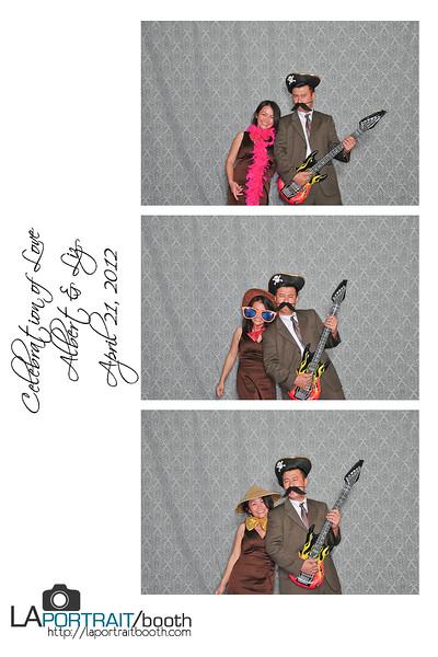 Liz & Albert Photobooth Prints-122-122