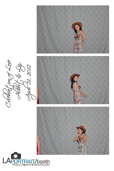 Liz & Albert Photobooth Prints-088-88