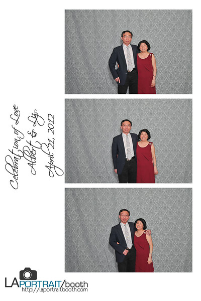 Liz & Albert Photobooth Prints-033-33