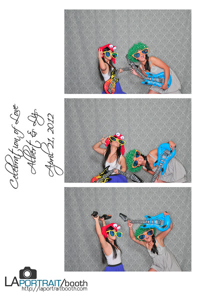 Liz & Albert Photobooth Prints-043-43
