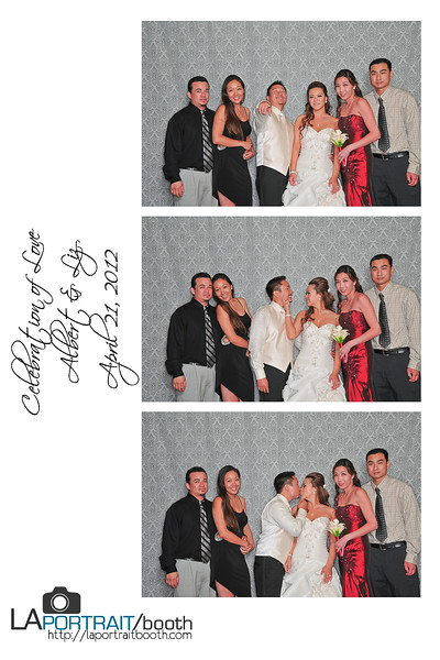 Liz & Albert Photobooth Prints-085-85