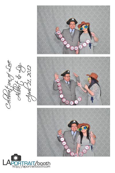 Liz & Albert Photobooth Prints-001-1