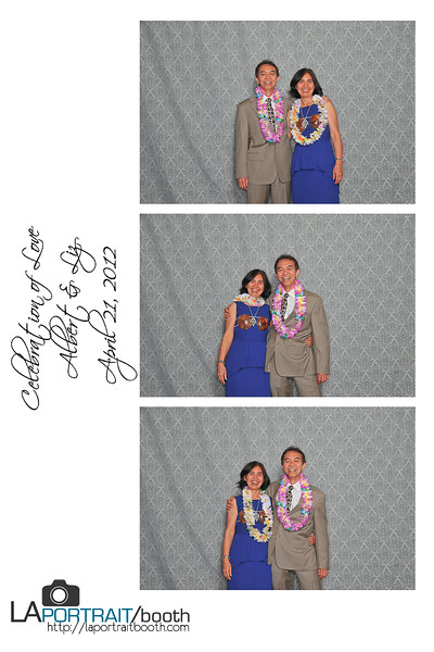 Liz & Albert Photobooth Prints-013-13