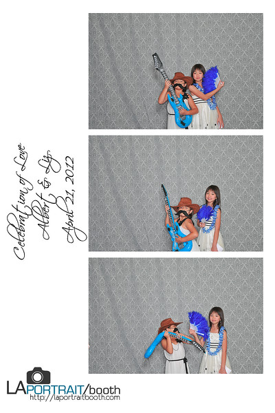 Liz & Albert Photobooth Prints-107-107