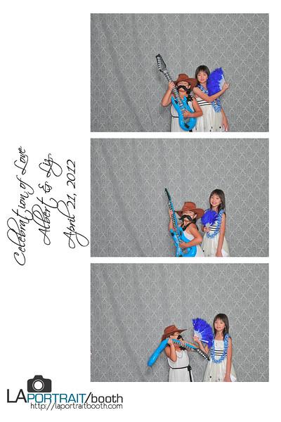 Liz & Albert Photobooth Prints-107-107
