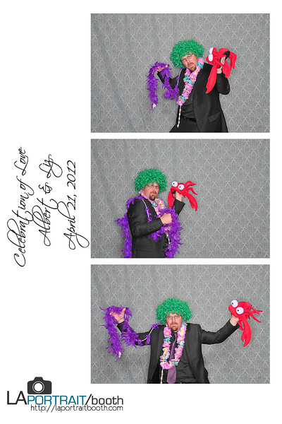 Liz & Albert Photobooth Prints-123-123