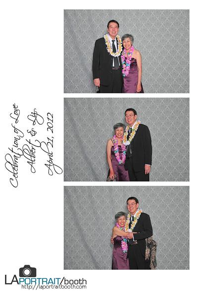 Liz & Albert Photobooth Prints-007-7