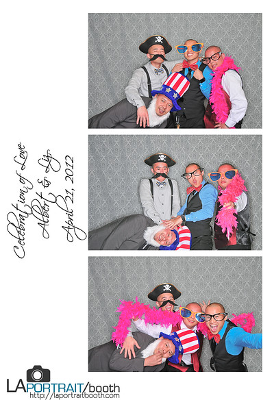 Liz & Albert Photobooth Prints-121-121