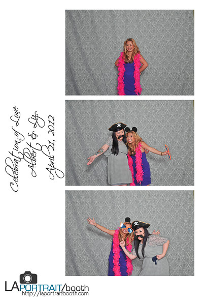 Liz & Albert Photobooth Prints-016-16