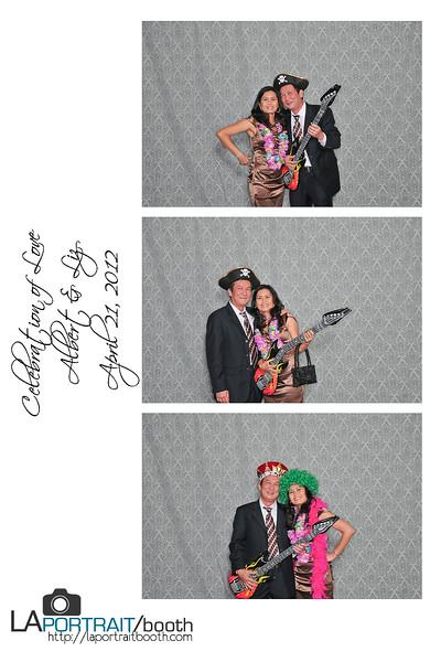 Liz & Albert Photobooth Prints-125-125