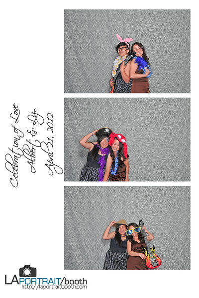 Liz & Albert Photobooth Prints-131-131