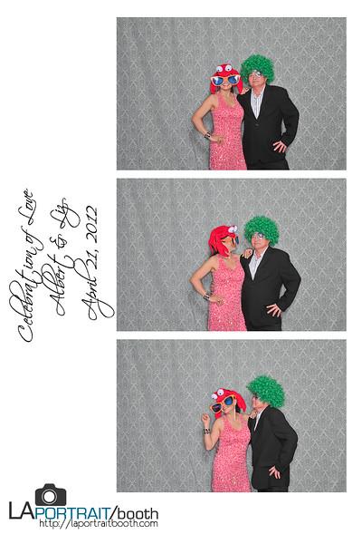 Liz & Albert Photobooth Prints-101-101
