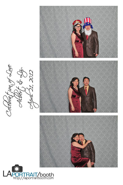 Liz & Albert Photobooth Prints-133-133