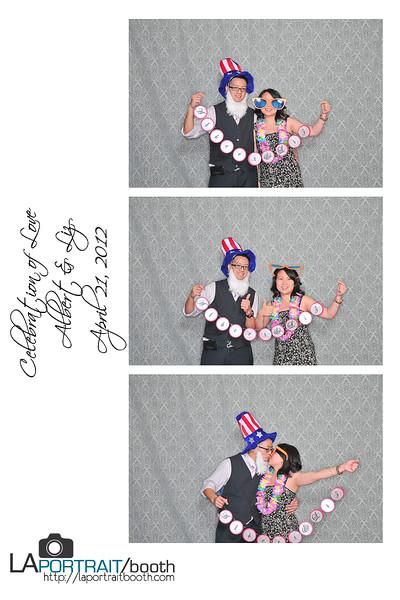 Liz & Albert Photobooth Prints-002-2