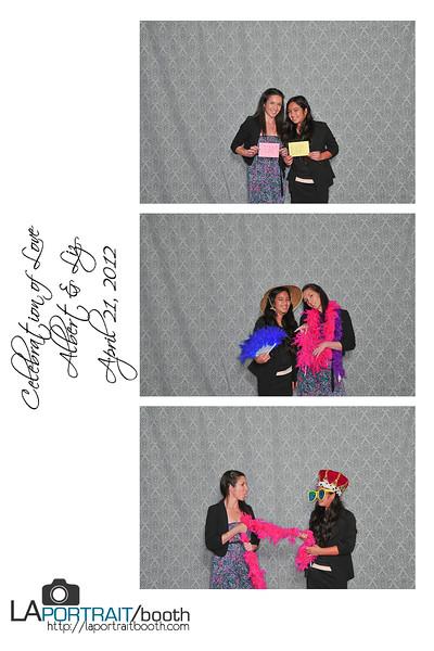 Liz & Albert Photobooth Prints-162-162