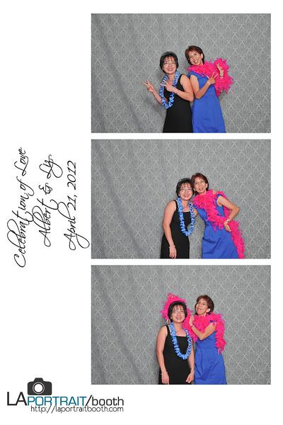 Liz & Albert Photobooth Prints-008-8
