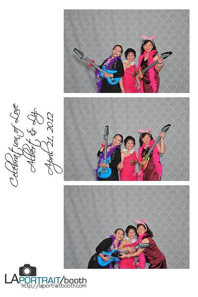 Liz & Albert Photobooth Prints-151-151