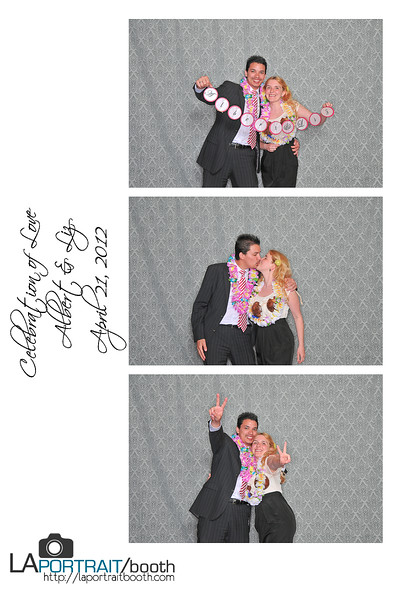 Liz & Albert Photobooth Prints-115-115