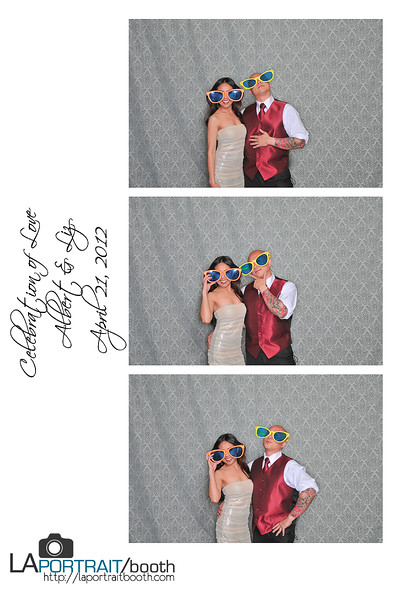 Liz & Albert Photobooth Prints-073-73