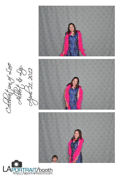 Liz & Albert Photobooth Prints-076-76
