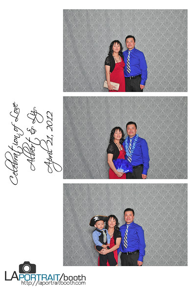 Liz & Albert Photobooth Prints-113-113