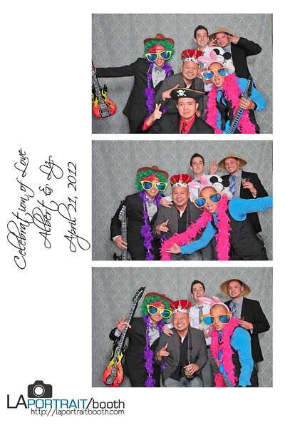 Liz & Albert Photobooth Prints-049-49