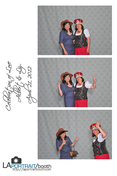 Liz & Albert Photobooth Prints-109-109
