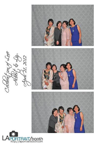 Liz & Albert Photobooth Prints-124-124