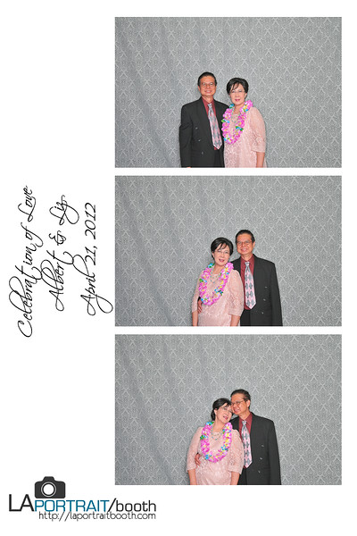 Liz & Albert Photobooth Prints-003-3