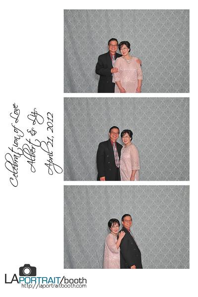 Liz & Albert Photobooth Prints-135-135
