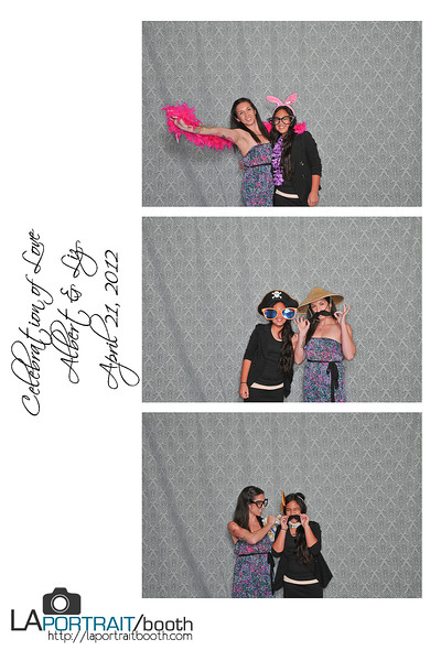 Liz & Albert Photobooth Prints-147-147