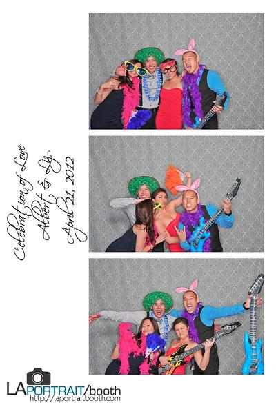 Liz & Albert Photobooth Prints-134-134