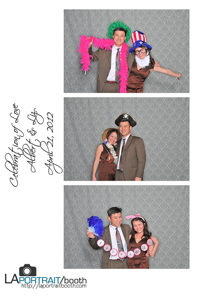 Liz & Albert Photobooth Prints-116-116