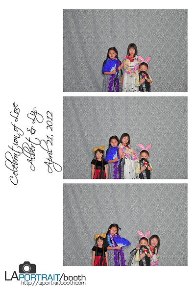 Liz & Albert Photobooth Prints-092-92