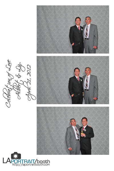 Liz & Albert Photobooth Prints-062-62