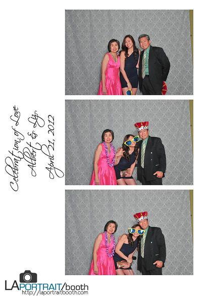 Liz & Albert Photobooth Prints-068-68