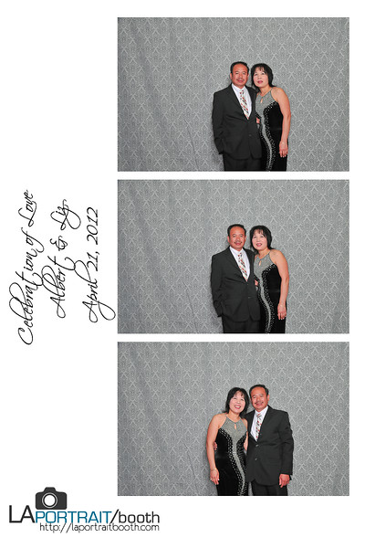 Liz & Albert Photobooth Prints-032-32