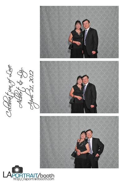 Liz & Albert Photobooth Prints-037-37