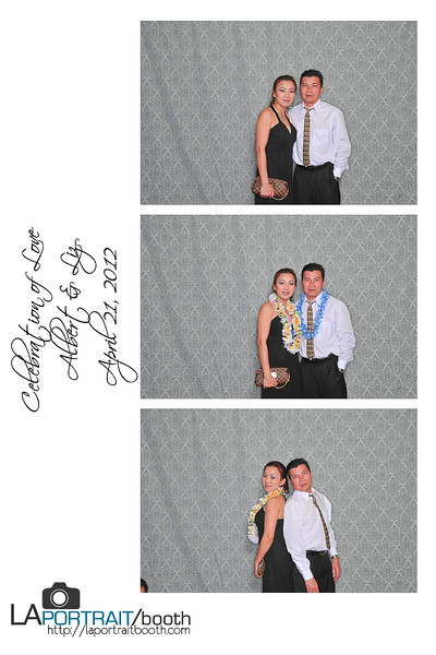 Liz & Albert Photobooth Prints-112-112