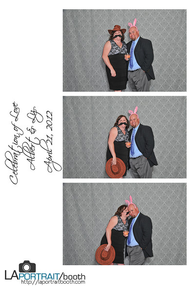 Liz & Albert Photobooth Prints-039-39