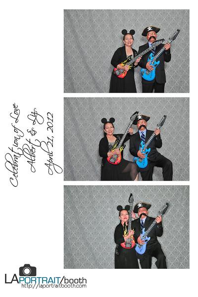 Liz & Albert Photobooth Prints-010-10