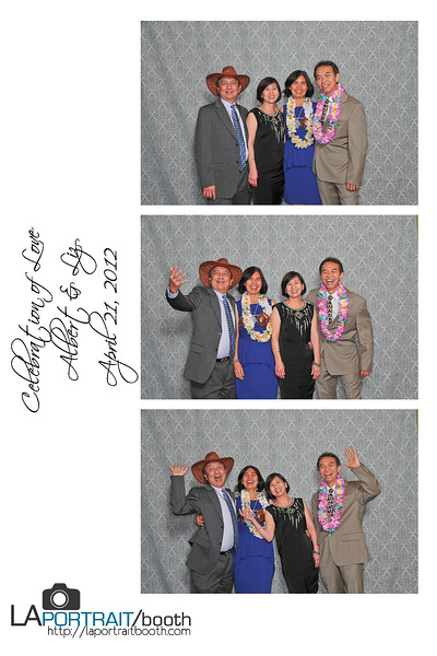 Liz & Albert Photobooth Prints-014-14