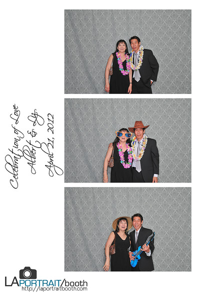 Liz & Albert Photobooth Prints-155-155