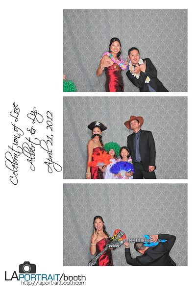 Liz & Albert Photobooth Prints-145-145