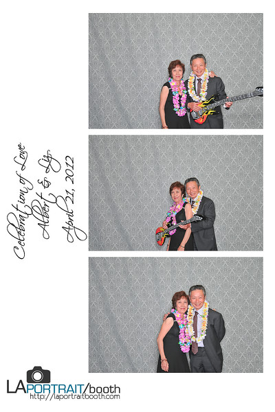 Liz & Albert Photobooth Prints-004-4