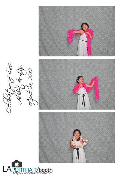 Liz & Albert Photobooth Prints-132-132