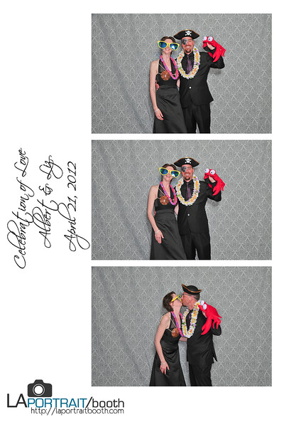 Liz & Albert Photobooth Prints-020-20